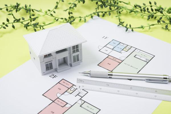 注文住宅の基礎知識!知っておくべき工法・構造の特徴を解説