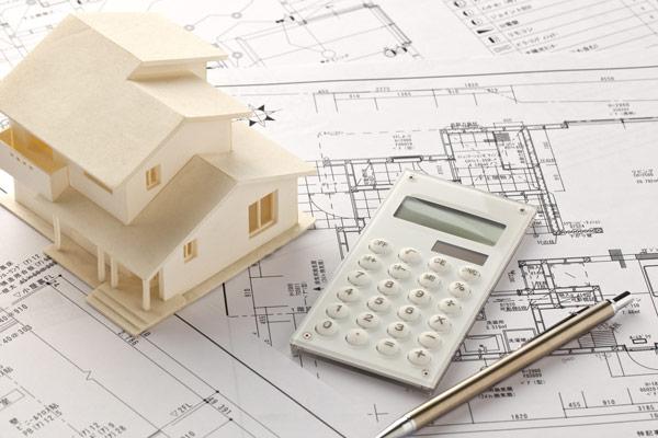 建築費は?頭金は?注文住宅の予算&ローンを徹底解説!