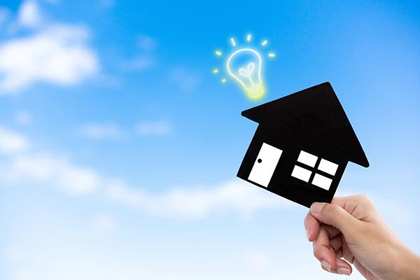 土地の探し方と選び方のコツとは?理想の注文住宅を建てる必勝法