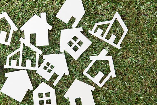 【土地なしで注文住宅を建てる流れとコツ】完全ガイド