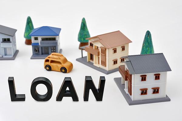 【注文住宅】住宅ローンを利用する基本の流れ つなぎ融資・一本化のフローを解説